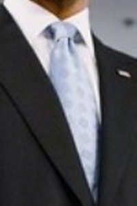 neck of state