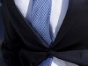 2009-02-12_obama_lincoln_bicentennial_tie_gallery.jpg