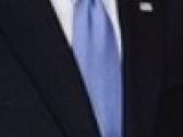 2009-04-29_obama_arlen_specter_democrat_tie_gallery.jpg