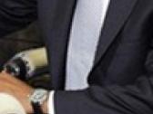 2009-07-14_obama_meets_netherlands_prime_minister_balkenende_tie_gallery.jpg