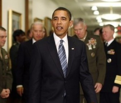 2009-01-28_obama_first_pentagon_visit_post