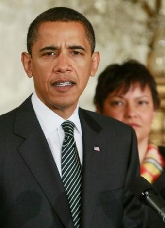 2009-01-26_obama_emission_control_order_post