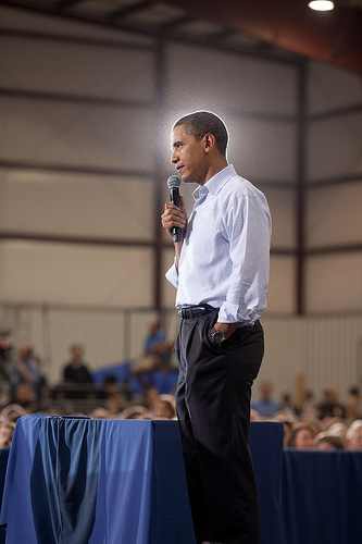2009-08-14_obama_health_care_halo